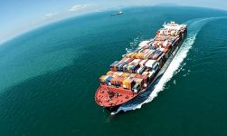 Hapag-Lloyd Doubles Operational Result In First Nine Months 2