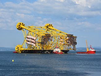 DNV GL's New Recommended Practice For Subsea Pumping Systems Targets Cost Reduction