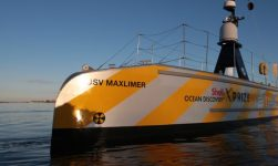 Maritime UK Releases Updated Guidance On Autonomous Vessels 4