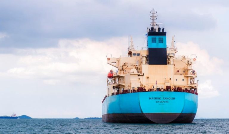 Maersk Tankers Set To Add 11 Tanker Vessels To Its Fleet