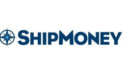 International Maritime Payment Solutions Provider Launches New Initiative - ShipMoney Cares 4