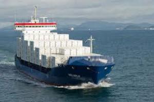 "World LPG Association Issues New Report ""LPG Bunkering – Guide For LPG Marine Fuel Supply"" 1"