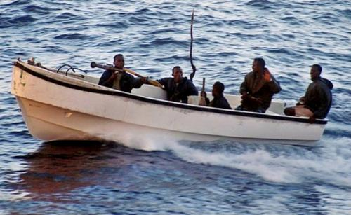Eight Incidents Of Armed Robbery Against Ships – Piracy Report Asia, November 2019 5