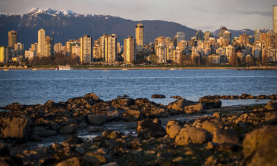Ships Dumped 35 Million Tonnes Of Contaminated Water Off Coast BC, Canada 11