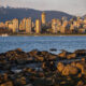 Ships Dumped 35 Million Tonnes Of Contaminated Water Off Coast BC, Canada 12