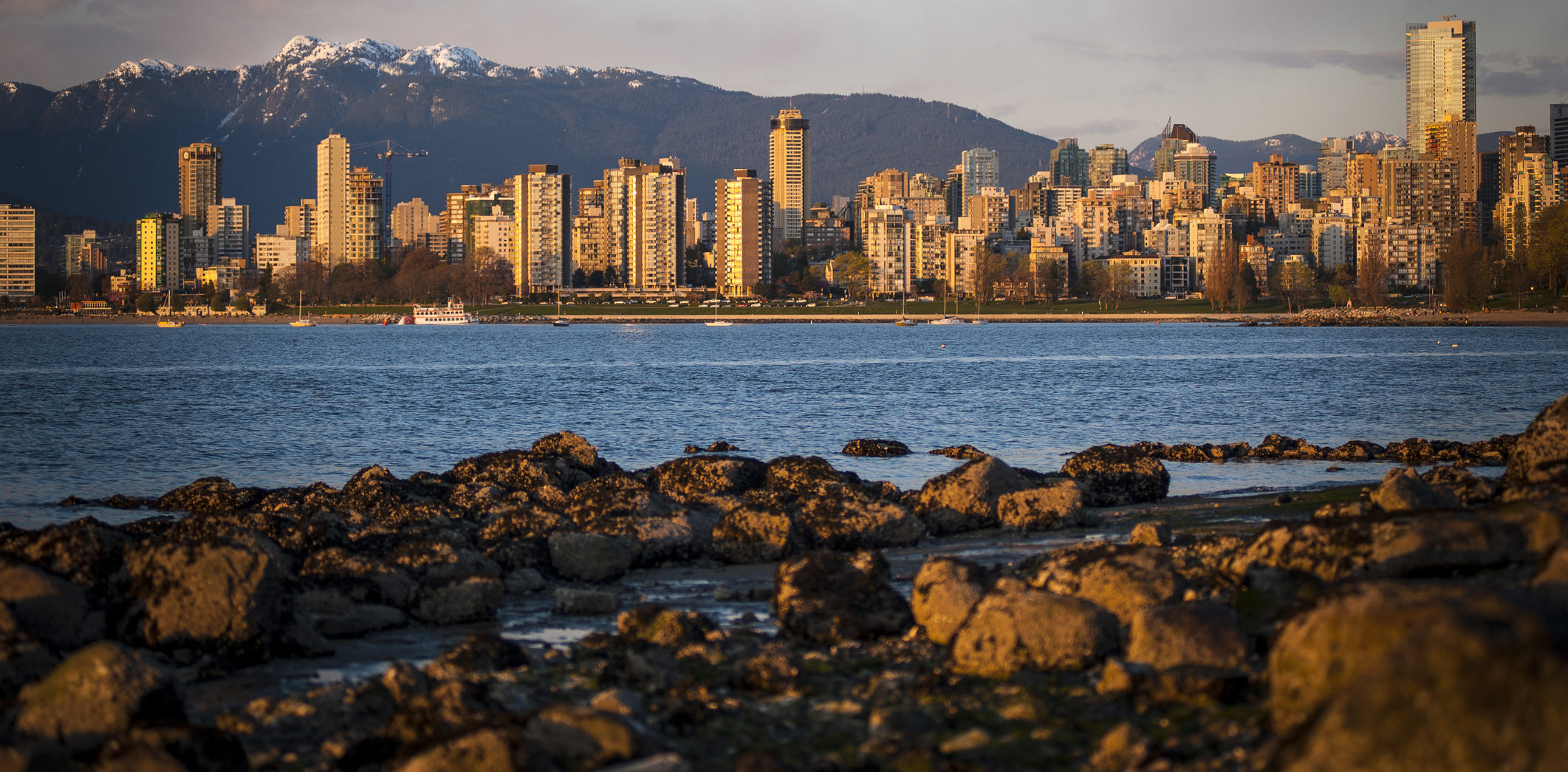Ships Dumped 35 Million Tonnes Of Contaminated Water Off Coast BC, Canada 7