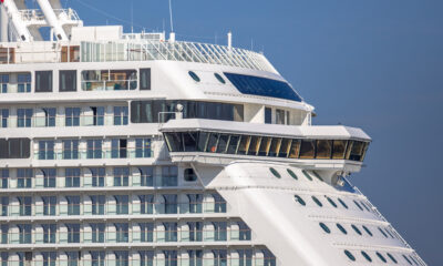 CLIA Releases 2020 State Of The Cruise Industry Outlook Report 5
