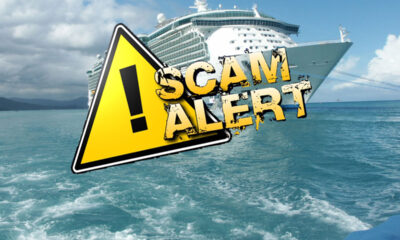 Types Of Marine Recruitment Scams