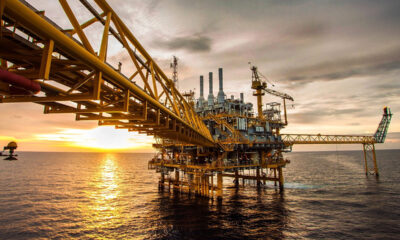 Who Is A Subsea Engineer?