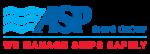 ASP Ships Group