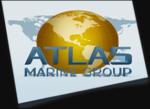 Atlas Marine Group