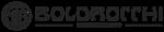 Boldrocchi Group