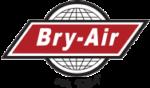 Bry-Air Inc