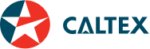 Caltex Australia Petroleum Proprietary Limited