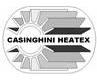 Casinghini Heatex S.R.L