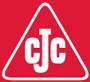 CC Jensen A/S