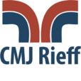 CMJ Rieff Shipping Agency