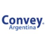 Convey S.A.