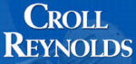Croll Reynolds Company, Inc.