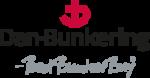 Dan-Bunkering