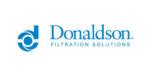 Donaldson Europe B.V.B.A.