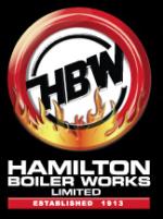 Hamilton Boiler Works Ltd.