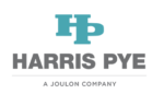 Harris Pye Group