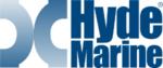 Hyde Marine Inc