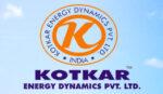 Kotkar Energy Dynamics Pvt. Limited
