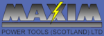 Maxim Power Tools Limited