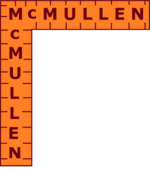 McMullen Air Conditioning & Refrigeration