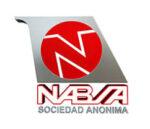 Nabsa S.A
