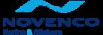 Novenco Marine & Offshore