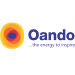 Oando Trading Limited