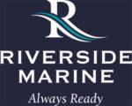 Riverside Oil Bunkering Proprietary Limited