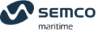 Semco Maritime
