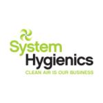 System Hygienics Limited