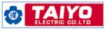 Taiyo Electric Company Limited