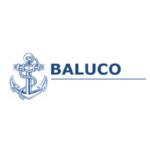 BALUCO S.A.