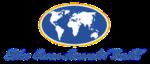 Blue Ocean Mineraloel GmbH