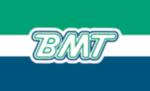 BMT Bunker und Mineraloeltransport GmbH