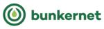 Bunkernet Limited