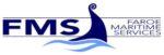 Faroe Maritime Services