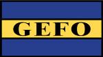GEFO Gesellschaft fur Oeltransporte mbH