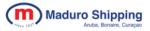 Maduro Shipping