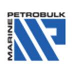 Marine Petrobulk Limited