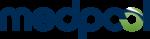 Medpool Limited