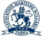 Navigation Maritime Bulgare AD