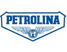 Petrolina Holdings Public Limited