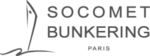 SOCOMET Bunkering